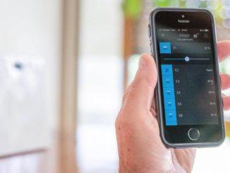 Magazine edomus. Application Coviva. Smart Home, Domotique, IoT, maison connectée